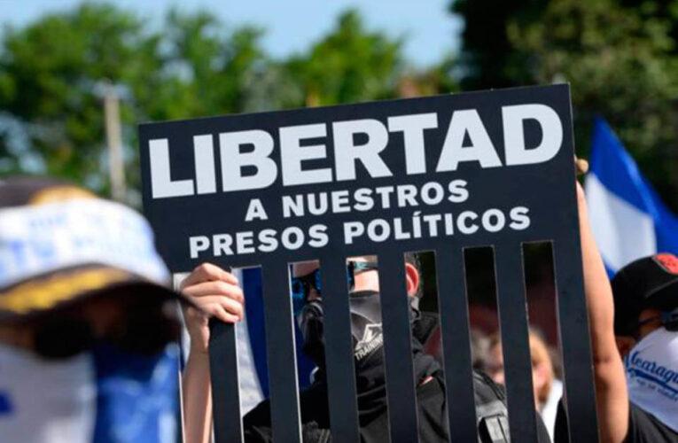 Foro Penal: Hay 334 presos políticos en Venezuela