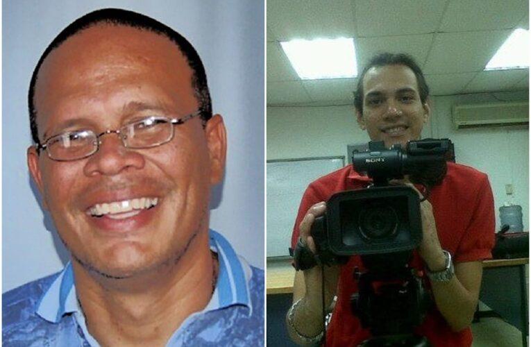 Unesco exigió al Gobierno investigar el homicidio de dos periodistas