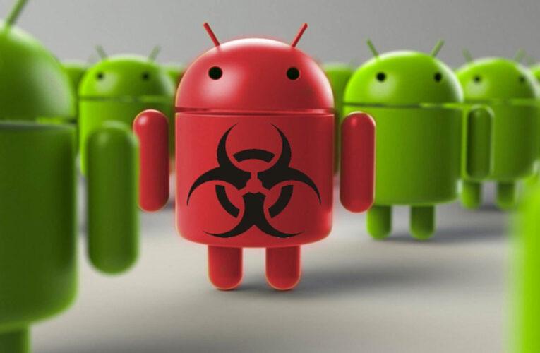 Nuevo virus roba claves de verificación en dos pasos
