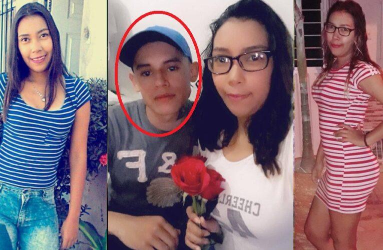 Matan a venezolana en Bucaramanga