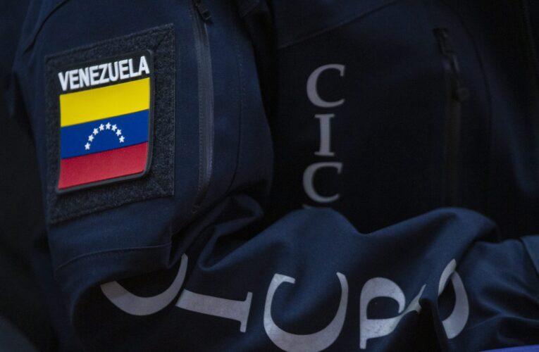 2 policías muertos y 2 heridos deja tiroteo en Las Palmitas