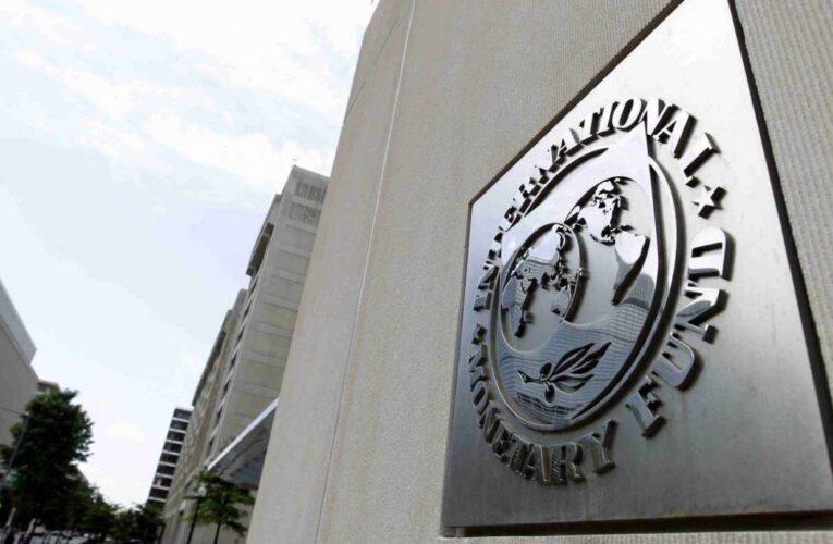FMI aprueba $6.500 millones para Ecuador