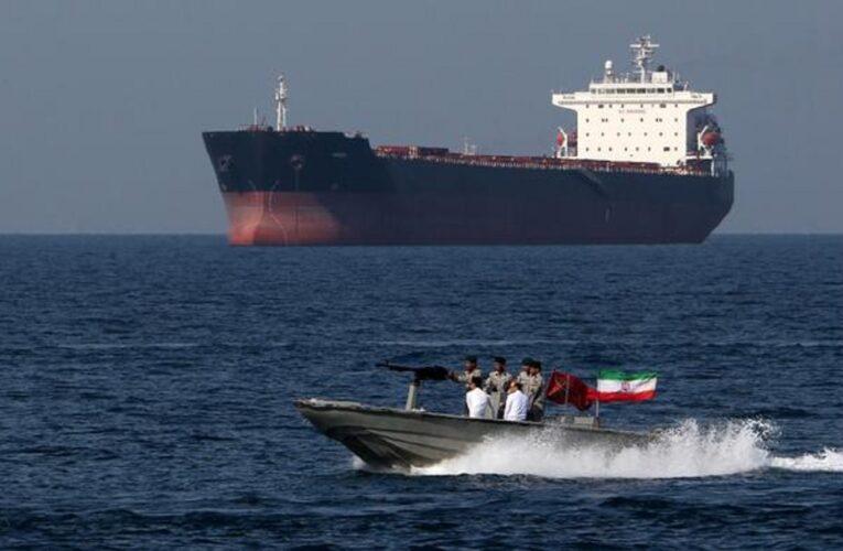 EEUU sanciona a Irán por vender gasolina a Venezuela