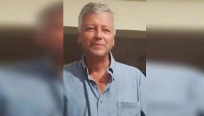 Muere otro médico venezolano por el virus