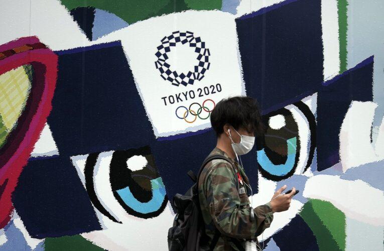 COI garantiza que habrá Olimpiadas en el 2021