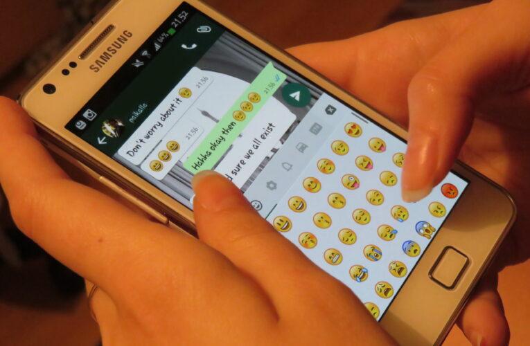 Alemania permitirá a los servicios secretos acceso a mensajes en las redes