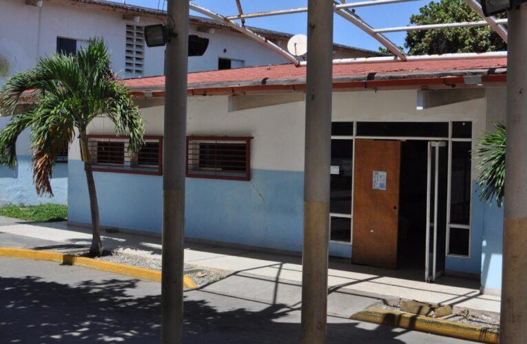 Pacientes del CDI del Balneario exigen la activación de todas las áreas