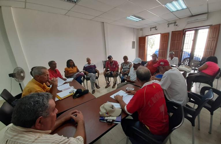 Esta semana CLPP debatirá Presupuesto Municipal 2021
