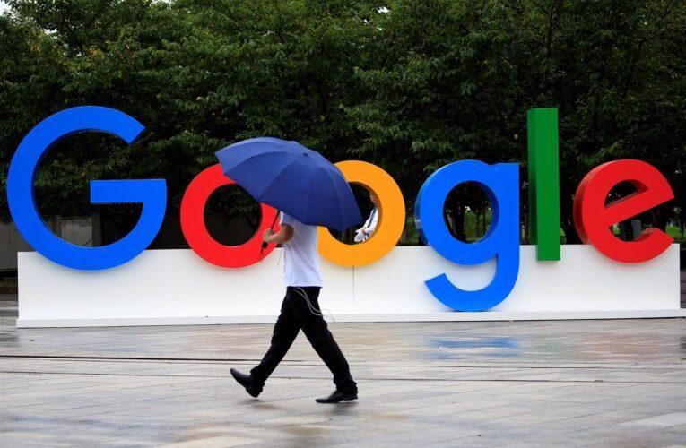EEUU demandará a Google por monopolio