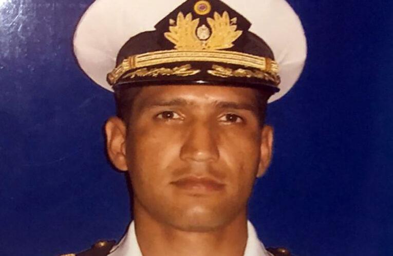 Imputan a 2 Dgcim por tortura y homicidio de Acosta Arévalo