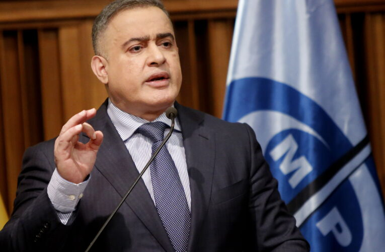 MP desplegará 1.104 funcionarios el 6D