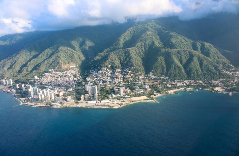 Se reactivará el turismo desde el 1 de diciembre