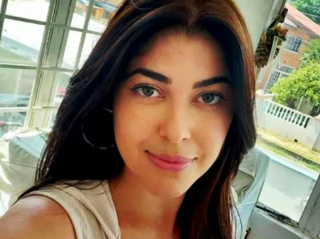 Matan a otra venezolana en Trinidad y Tobago