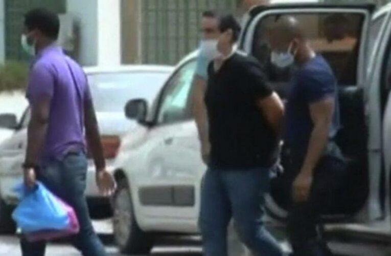 DEA rastrea a dos exaliados de Álex Saab en Barranquilla