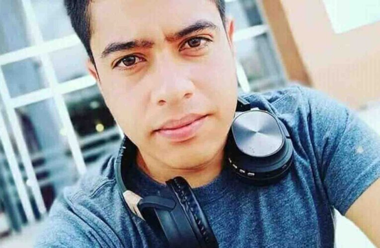Matan a venezolano por resistirse al robo de su bicicleta en Bogotá