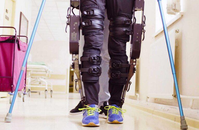 Pacientes con Esclerosis Múltiple tienen 4 años esperando por medicinas