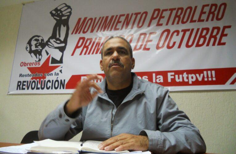 Provea denuncia detención arbitraria de sindicalistas de Pdvsa