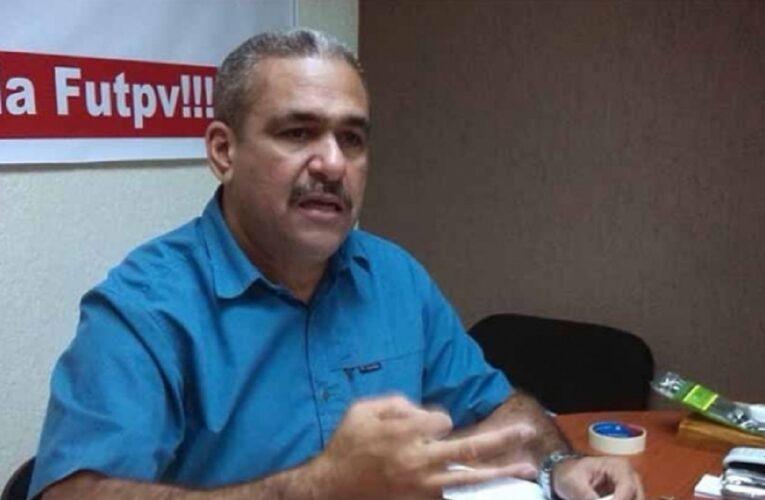 Eudis Girot denuncia acoso de la Dgcim