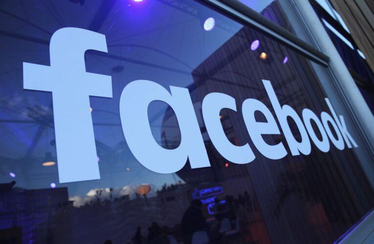 Facebook es la red que más ingresos percibe por usuario
