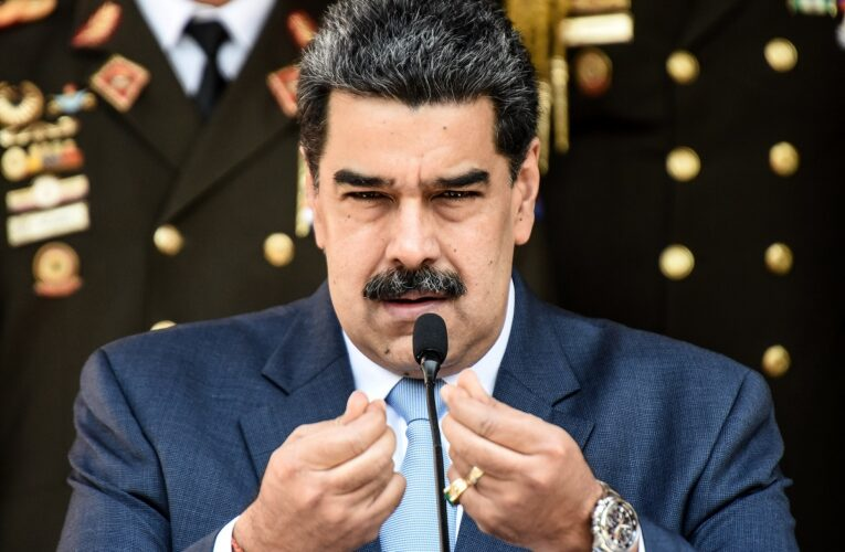 Maduro: Se vienen 4 semanas de flexibilización segura