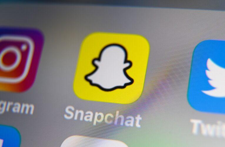 Snapchat pagará a usuarios por crear contenidos virales