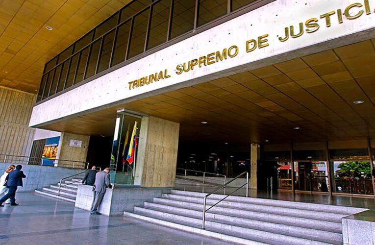TSJ permitirá a 14 municipios volver a cobrar impuestos