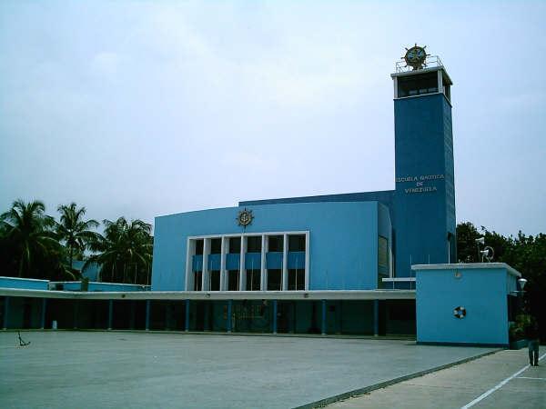 «Autoridades de la UMC se burlan de los estudiantes»