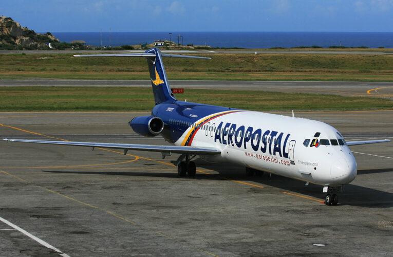 4 aerolíneas reiniciarán vuelos en un mes