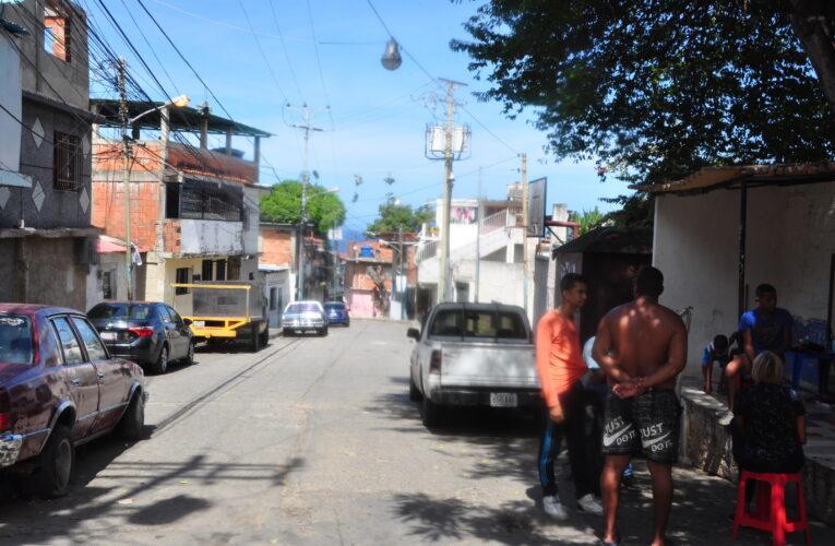 Sin gas en Tarigua debido a los llenaderos express
