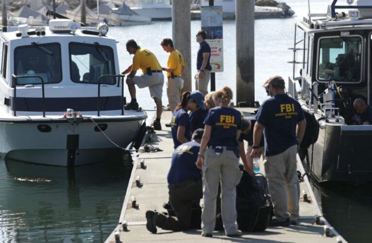 FBI detiene a 26 venezolanos por narcotráfico en Puerto Rico