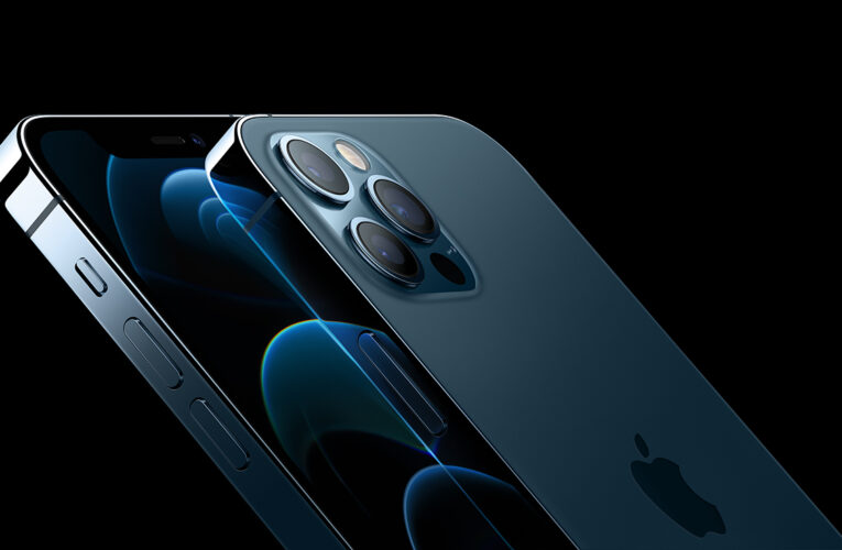 iPhone trabaja en aumentar zoom óptico a 10x