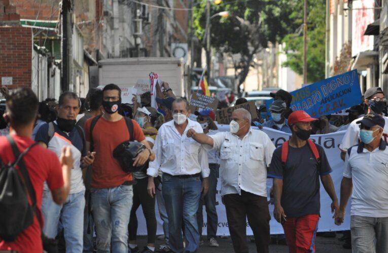 Médicos y enfermeras marcharán del Seguro a la Sanidad