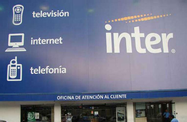 Servicio de Intercable subió de Bs. 2 a 11 millones en un mes