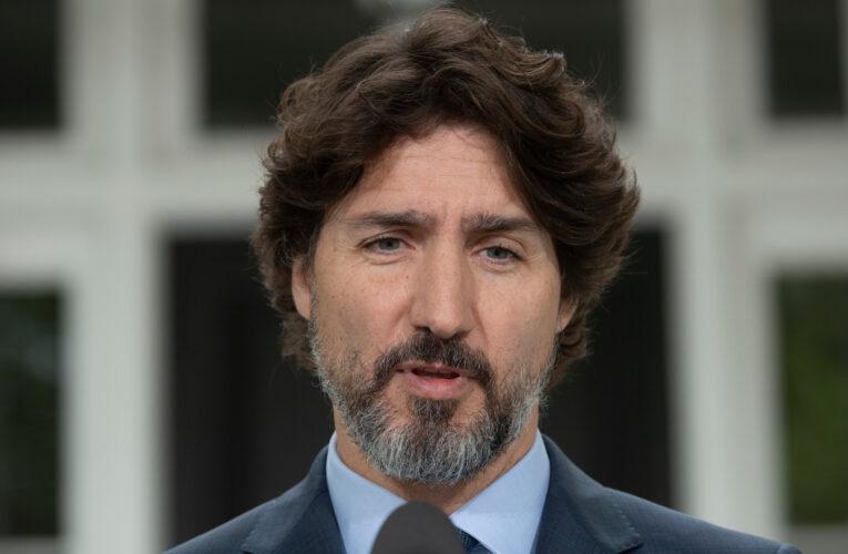 Canadá aprobó vacuna de Pfizer