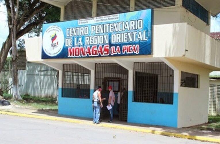 Decapitaron a preso de La Pica y luego mataron a su madre