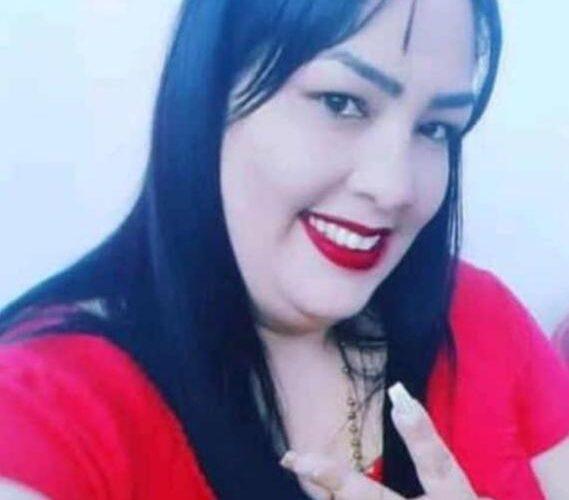 Diputada del Psuv recién electa fallece por covid