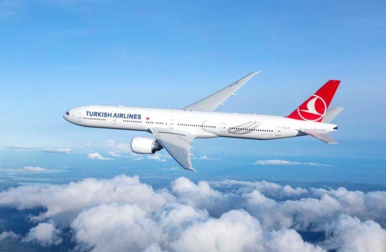 Turquía exigirá PCR a viajeros