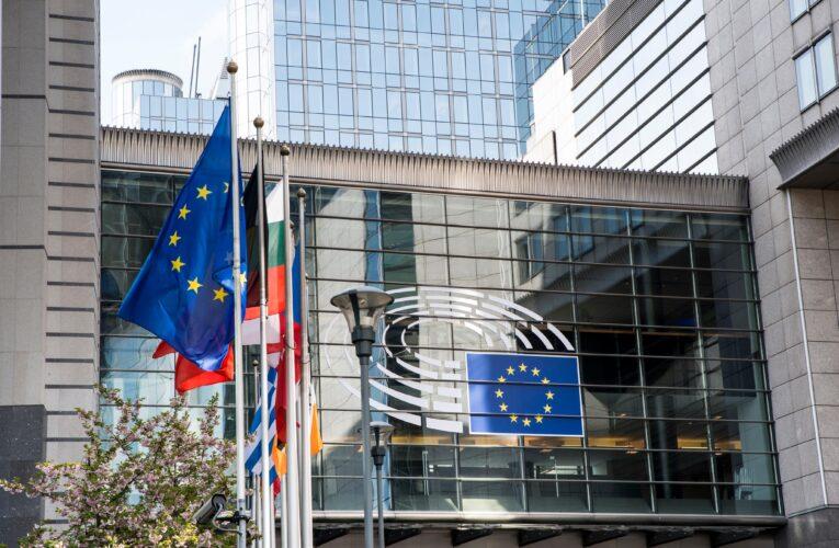 """UE buscará """"máximo consenso"""" con la oposición tras las parlamentarias"""