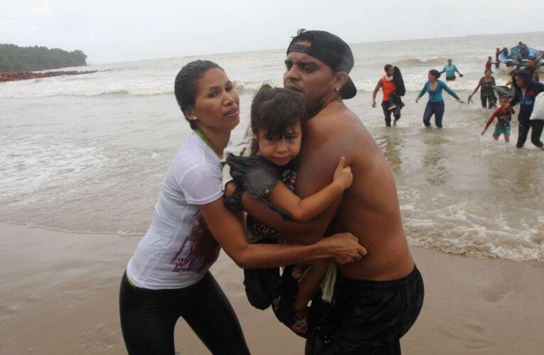 Centro DDHH del Caribe pide a Trinidad proteger a migrantes venezolanos