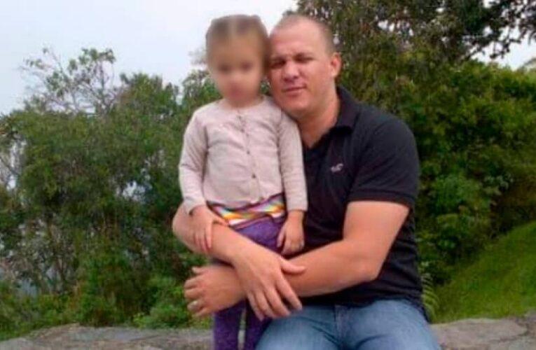 Muere arrollado repartidor venezolano en Quito