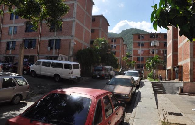 En Simetaca exigen servicio de Cantv