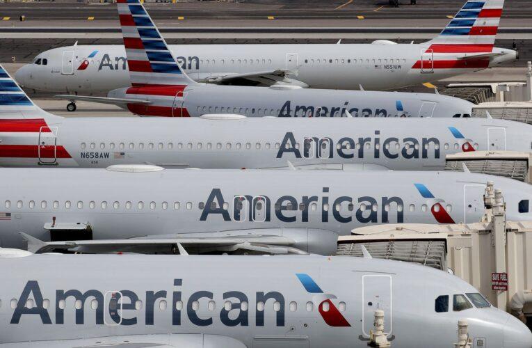 43 aerolíneas cerradas y 350 mil despidos dejó la pandemia en 2020