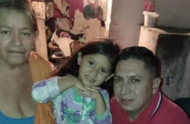 2 detenidos y 4 investigados por secuestro de Antonella Maldonado