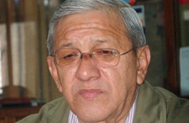 Gutiérrez plantea megaelecciones regionales y municipales