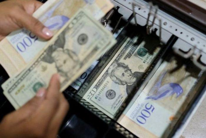 Prevén reconversión monetaria para primer semestre del año