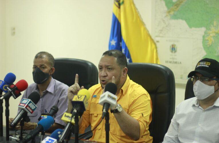 CNP condena declaraciones homofóbicas de José Brito