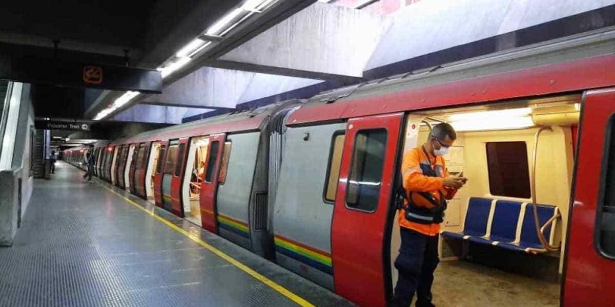 Metro-de-Caracas-1