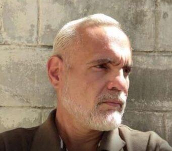 Asesinan sacerdote en Barquisimeto