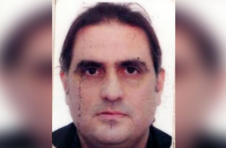Cabo Verde autoriza extradición de Alex Saab a EEUU