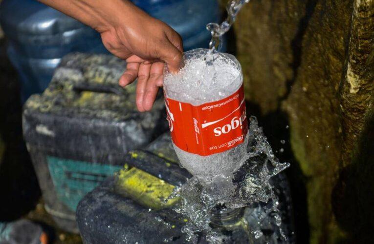 En Canaima esperan por Hidrocapital para el bypass